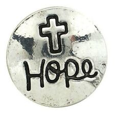 Hope In The Cross