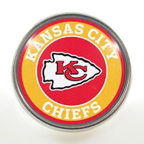 Football - NFL - Kansas City Chiefs