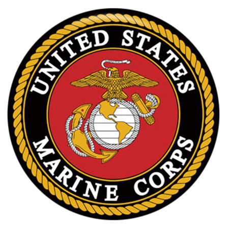 Armed Forces - Marines
