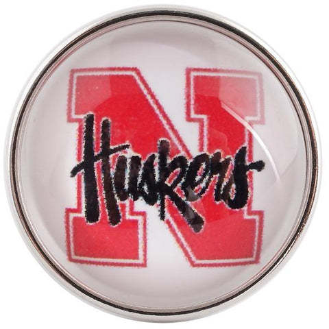 College Football - Nebraska Corn Huskers