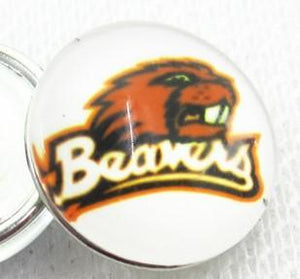College Football - Oregon Beavers