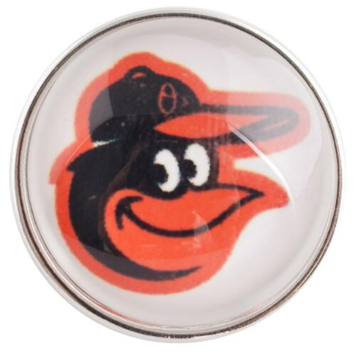 MLB - Baltimore Orioles