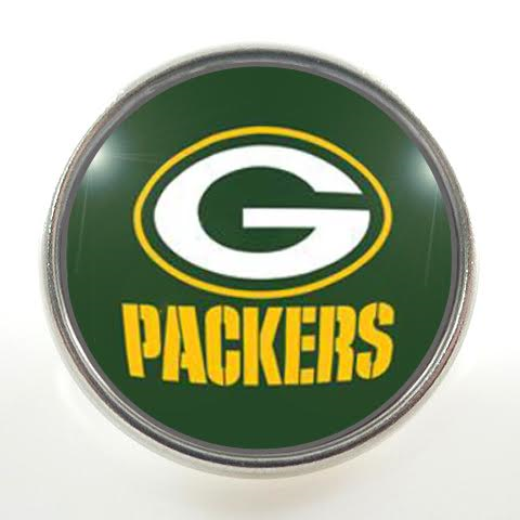Football - NFL - Greenbay Packers