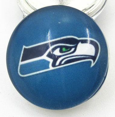 Football - NFL -Seattle Seahawks