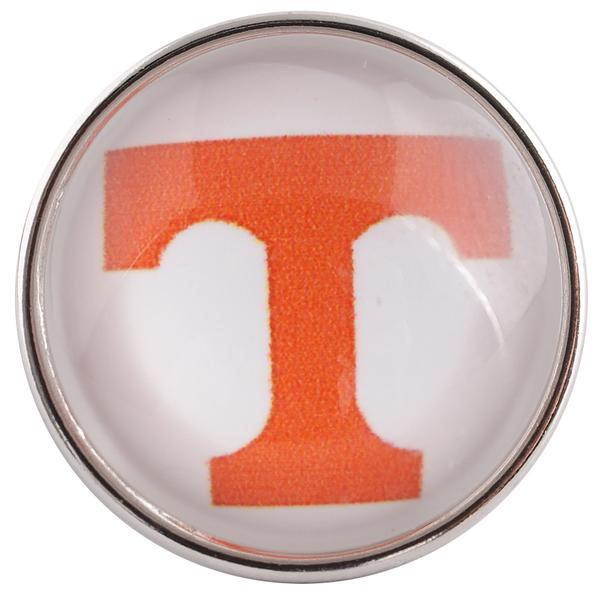 College Football - Tennessee Volunteers