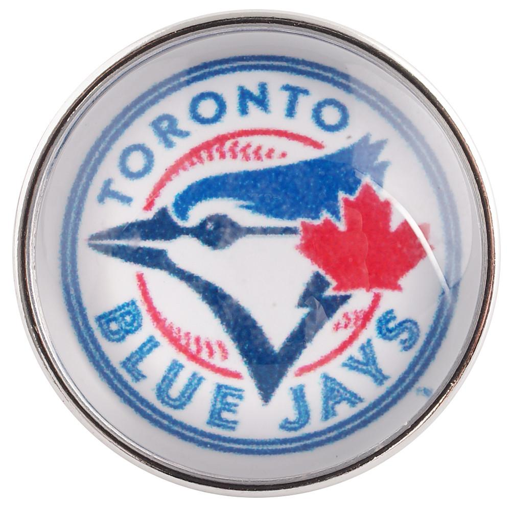 MLB - Toronto Bluejays