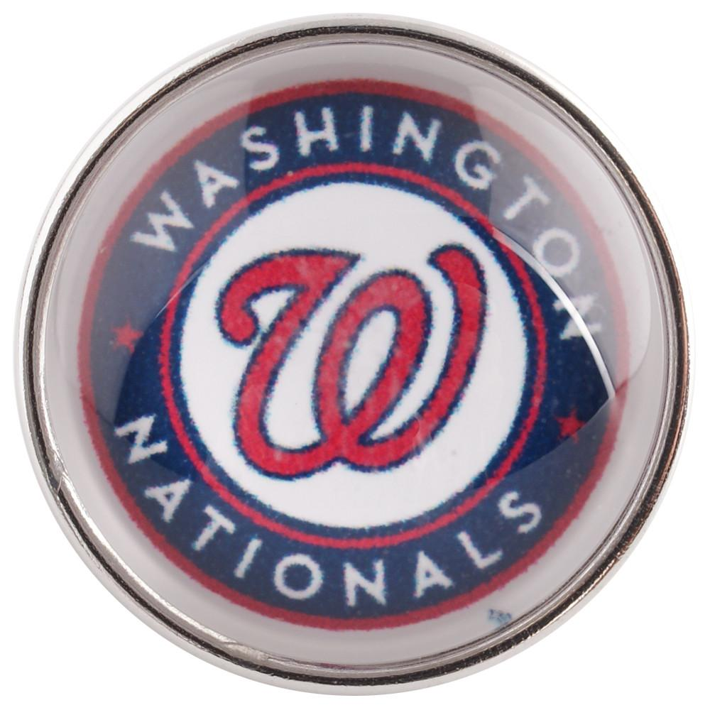 MLB - Washington Nationals