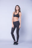VaVa Legging (Black)