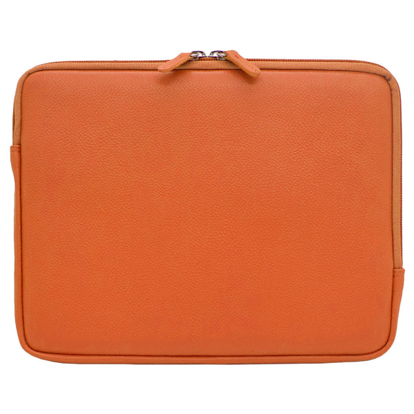 IPAD/Tablet Cover