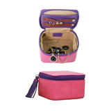 Jewelry Travel Organizer