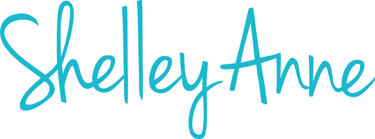 Shelley Anne Clothing