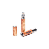 Tao Vaporizer Twin Pack - Burl Wood