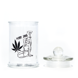 STASH JAR | MARY JANE