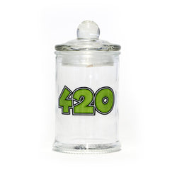 STASH JAR | 421