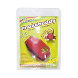 AIR FILTER - SMOKE BUDDY ORIGINAL - RED