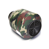 AIR FILTER - SMOKE BUDDY ORIGINAL - CAMO