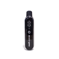 Medivape Plus Mini Black