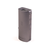 DaVinci Miqro Vaporizer Collectors Edition Graphite