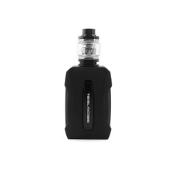 Teslacigs WYE 2 Kit Black