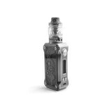 Teslacigs Punk 85W Kit Grey