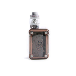 TeslaCigs Punk 220W Copper Kit
