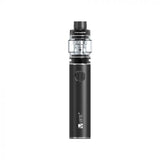 VAPTIO C2 PARAGON KIT BLACK