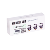 THREE PACK | KANGERTECH NR MESH COILS