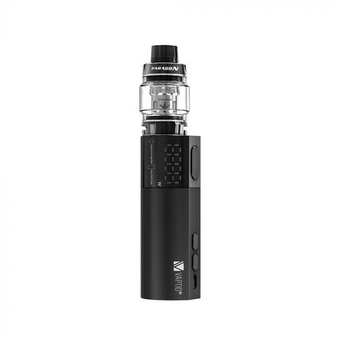 VAPTIO VEX 100 KIT