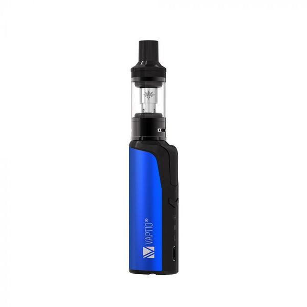 VAPTIO COSMO KIT BLUE