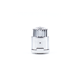 GHOST VAPES - MV1 ACCESSORY - HEAT SINK