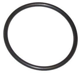 RUBBER RING FOR ATMOS RAW