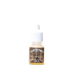Coffee Talk Flavor - FLAVOR DROPS
