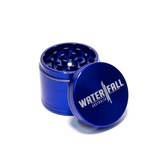WATERFALL - 4 PART 50MM GRINDER