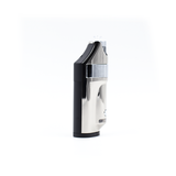 GHOST VAPES - MV1 - PORTABLE VAPORISER - NICKEL