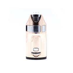 GHOST VAPES - MV1 - PORTABLE VAPORISER - ROSE GOLD