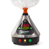 Storz and Bickel Volcano Digital Vaporizer