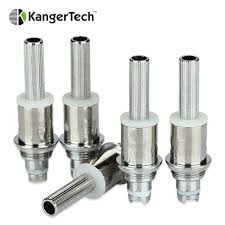 SINGLE VOCC-T COIL 1.5ohm FOR KANGER TOP EVOD