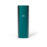 PAX 3 Complete Kit Teal