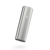 PAX 3 Complete Kit Silver