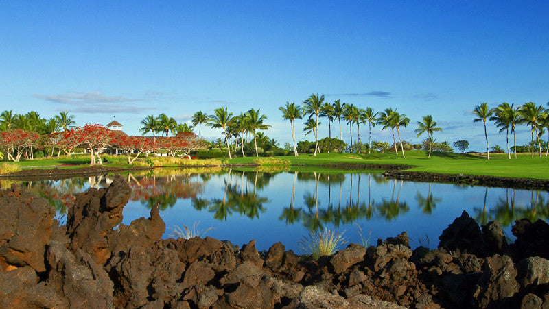 Waikoloa Kings Pro Shop