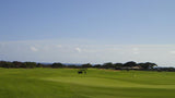 Kiahuna Golf Club with beautiful Ocean Views