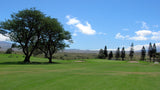 Waikoloa Village with nice ocean views