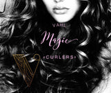Magic Curl Forming Sets Pre-Order