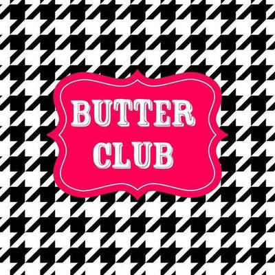Butter Club | VAHL
