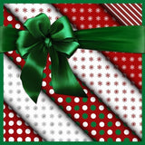 Gift Wrapping-VAHL