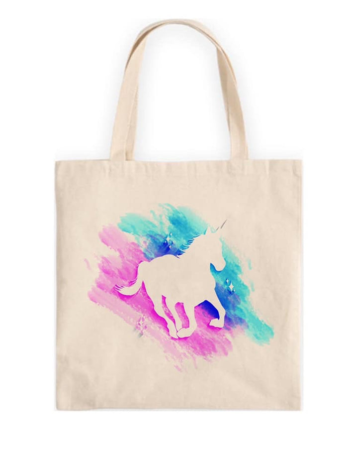 Unicorn Magic Sublimation Transfer