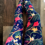 Misses & Plus Legging-Shae