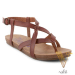Blowfish™ Granola B Strappy Sandal | VAHL