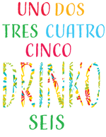 Drinko Digital Download