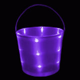 LED Light-Up Buckets | VAHL